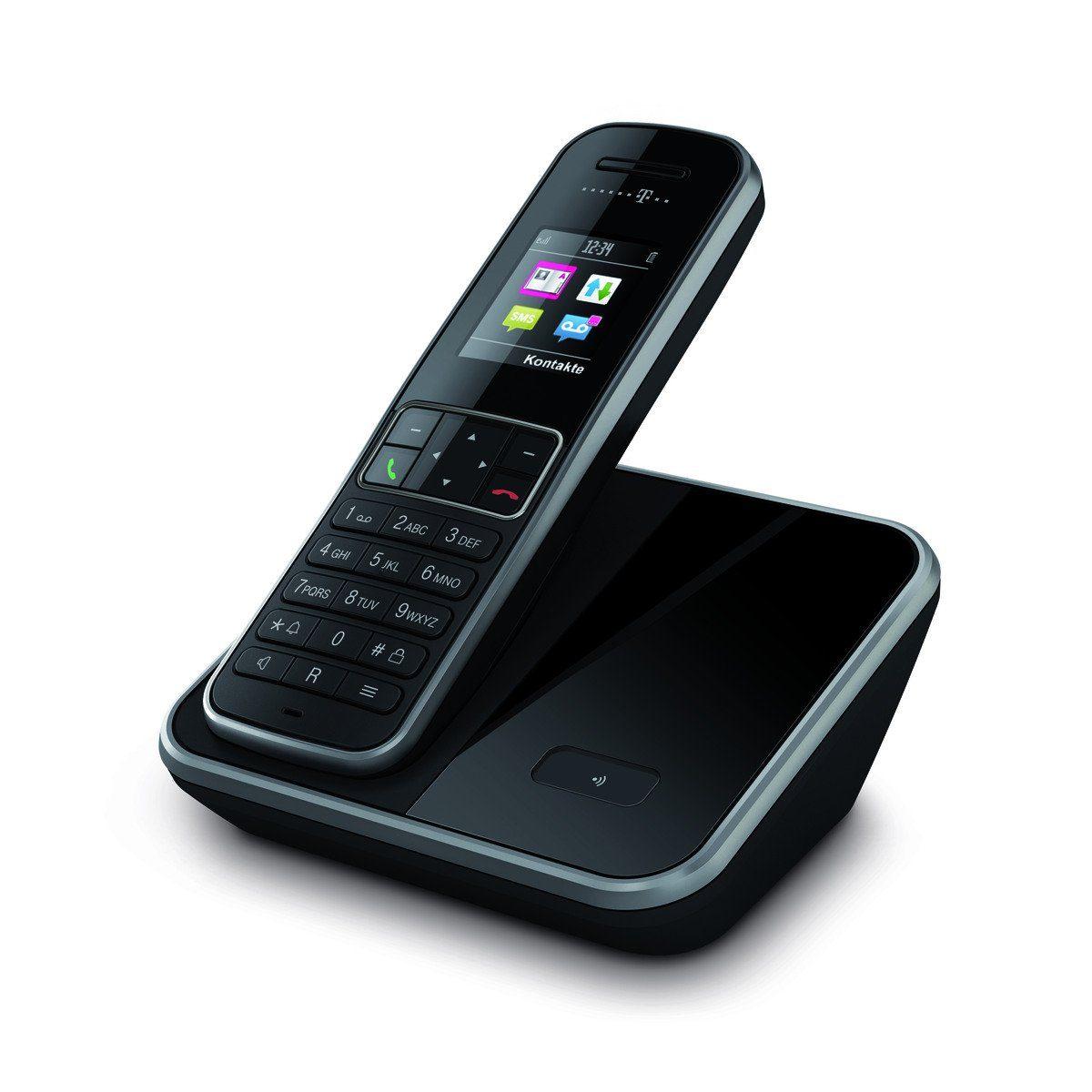 Telekom Telefon »Sinus 406«