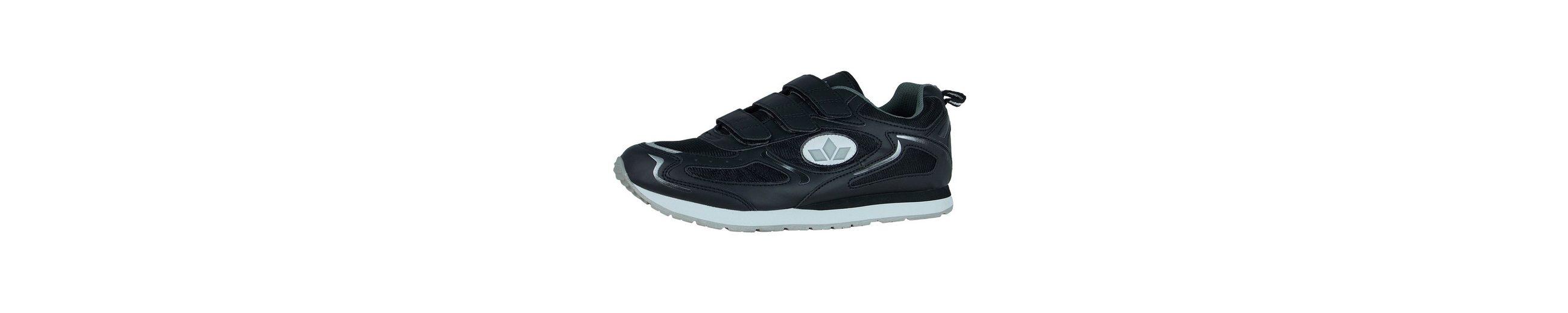 Footlocker Abbildungen Günstig Online Lico Joggingschuhe Nelson V Klettschuh Großer Verkauf lc23U7R