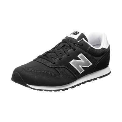 New Balance »373« Sneaker