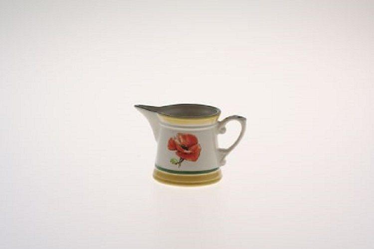 Zeller Keramik Rahmgießer »Kornfeld« in Mehrfarbig