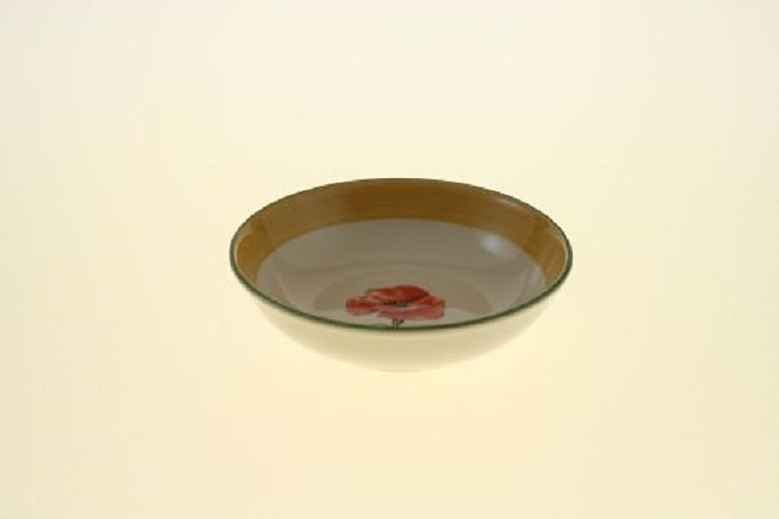 Zeller Keramik Müslischale »Kornfeld«