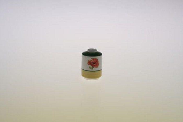 Zeller Keramik Streuer »Kornfeld« in Mehrfarbig