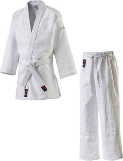 Pro Touch Judoanzug »PRO TOUCH Judo-Anzug Katame«