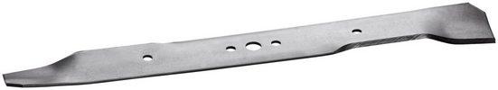 UNIVERSAL Ersatzmesser »MBO025, 00057-76«, für Benzinmäher, Ø 50 cm