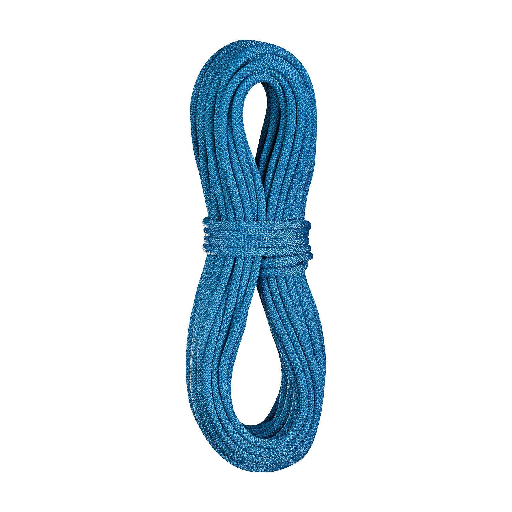 Edelrid Outdoor-Equipment »Tower Rope 10,5mm 40m«