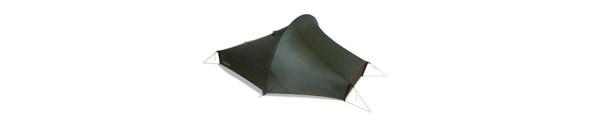 Nordisk Zelt »Telemark 2 Ultra Light Weight Tent«