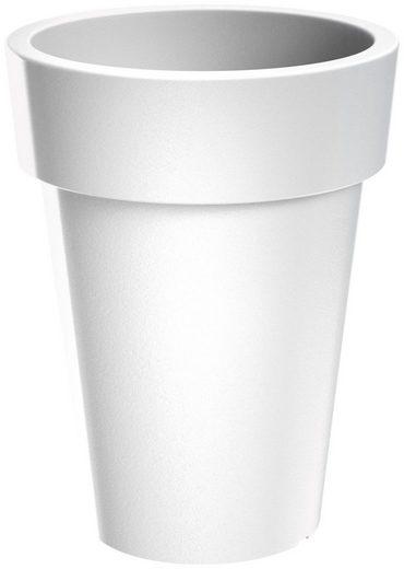 Prosperplast Blumentopf »Lofly Slim 400«, ØxH: 40x52 cm