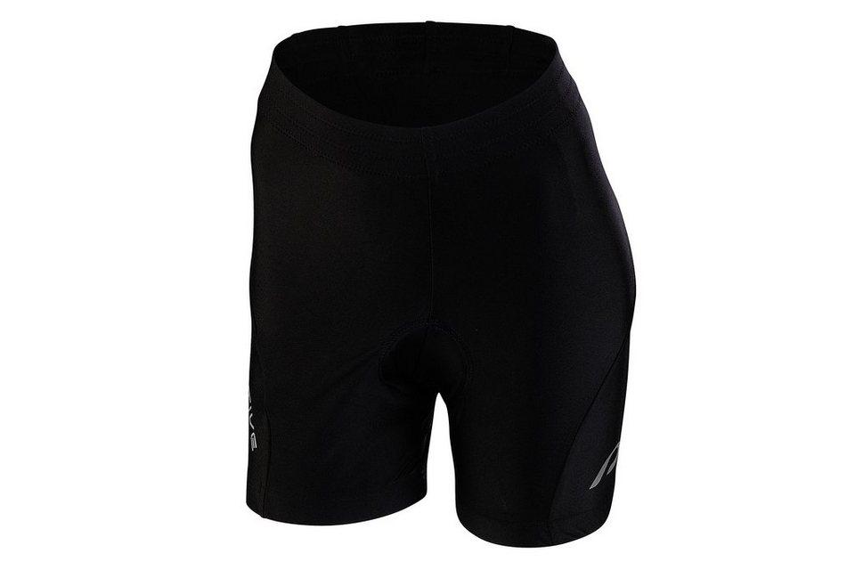 Protective Radhose »Zima Shorts Women black«