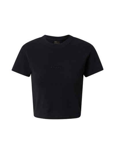 Afends T-Shirt »Erin« (1-tlg)
