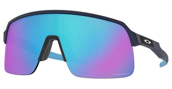 Oakley Sonnenbrille »SUTRO LITE OO9463«