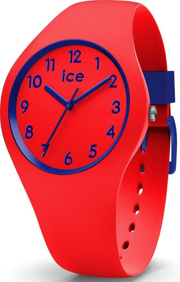 ice-watch Quarzuhr »ICE ola kids, 014429« kaufen | OTTO