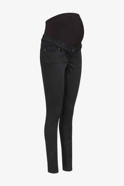 Next Umstandsjeans »Skinny-Jeans, Umstandsmode« (1-tlg)