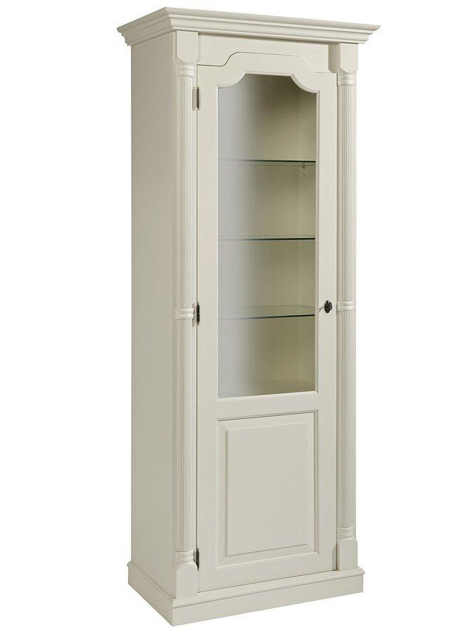 heine home m bel vitrine online kaufen otto. Black Bedroom Furniture Sets. Home Design Ideas
