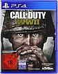 Call Of Duty: World War II PlayStation 4, Bild 1