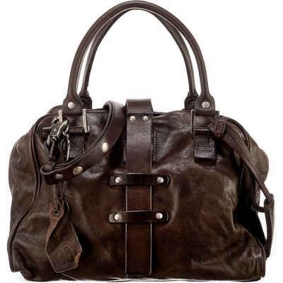 A.S.98 Handtasche »Handtaschen«