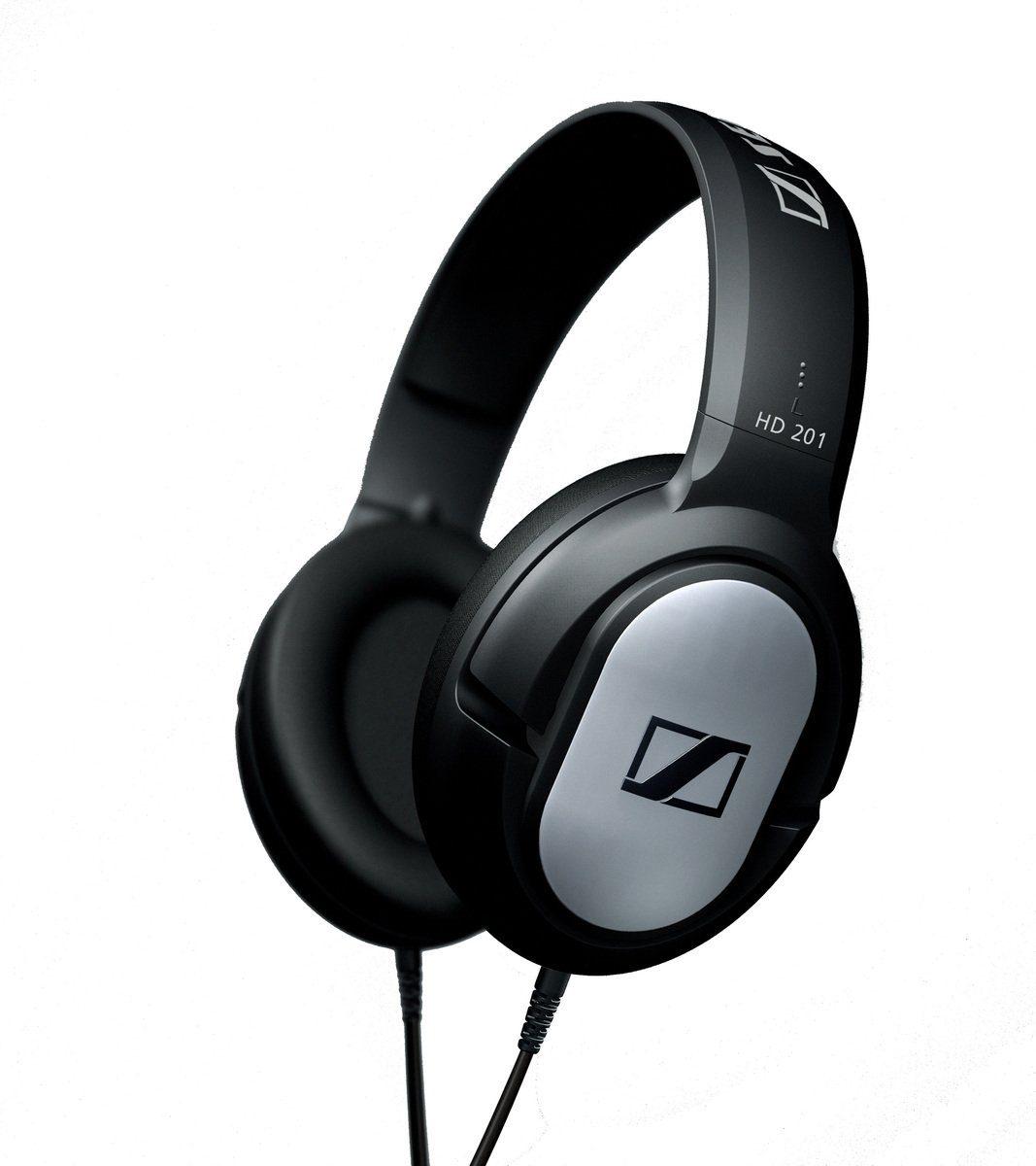 Sennheiser Kopfhörer »HD 201«