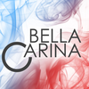 Bella Carina