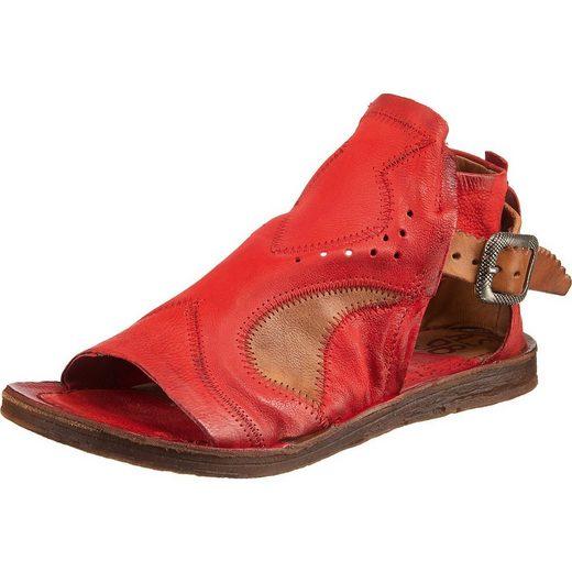 A.S.98 »Klassische Sandalen« Sandale