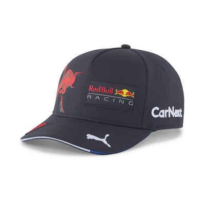 PUMA T-Shirt »Essentials+ Mädchen T-Shirt«