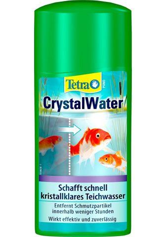 Tetra Teichpflege »Pond Crystal Water«