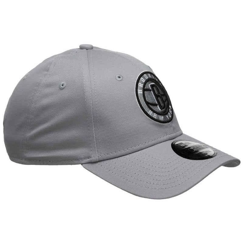New Era Snapback Cap »9Forty Nba Brooklyn Nets«
