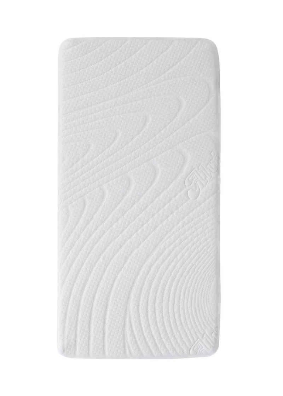 Kindermatratze »Alvi Babymatratze Beistellbett für Roba 85x43x4 cm«, Alvi®