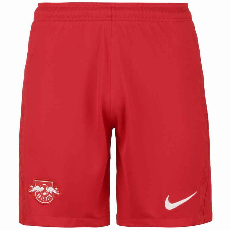 Nike Funktionsshorts »Rb Leipzig Stadium 21/22 Heim«