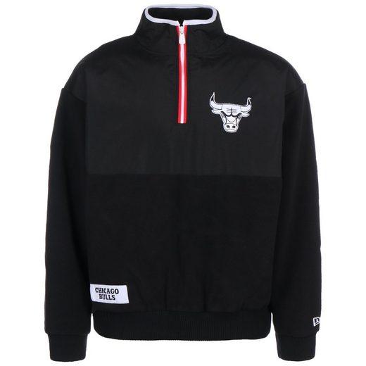 New Era Laufjacke »Nba Chicago Bulls East/West Coast«