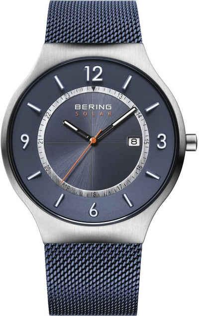 Bering Solaruhr »14441-307«
