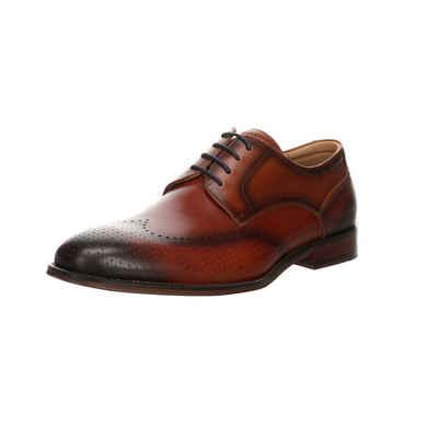 Digel »Selleng Schnürschuh Schuhe Schnürschuhe« Schnürschuh