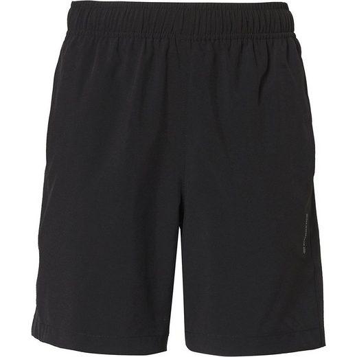 Energetics Shorts »Trainingsshorts THILO für Jungen«