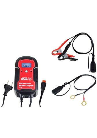 APA Batterie-Ladegerät (10000 mA)
