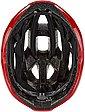 ABUS Fahrradhelm »StormChaser«, Bild 7