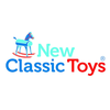 New Classic Toys®