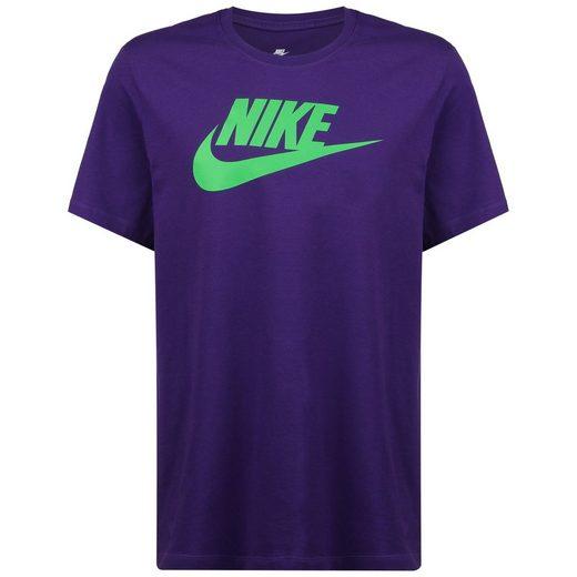 Nike T-Shirt »Sportswear«