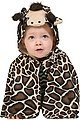 Funny Fashion Kostüm, Bild 1