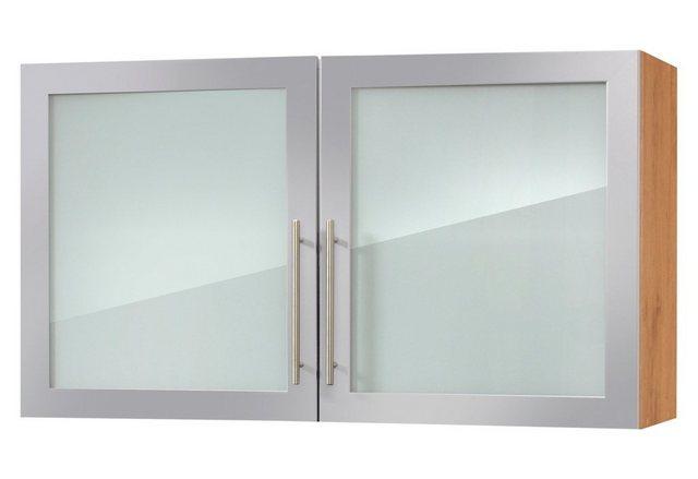 Held Möbel Glashänger Emden, Breite 100 cm