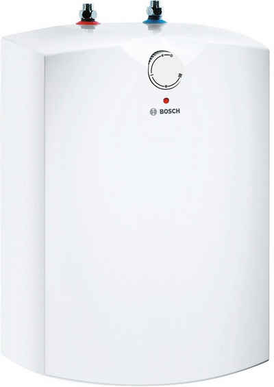 BOSCH Untertischspeicher »TR3500T 10T«, (max85°C) (1-St)