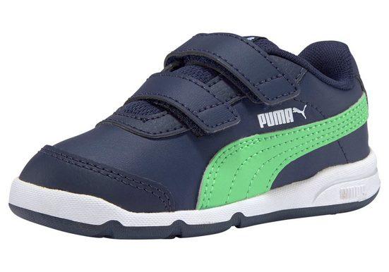 PUMA »Stepfleex 2 SL VE V Inf« Sneaker