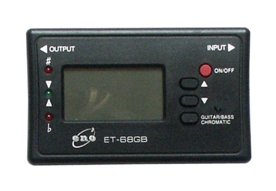 Laser Entfernungsmesser Hagebau : Werkzeug laser billig kaufen