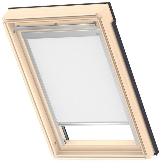VELUX Verdunkelungsrollo »DBL M04 4288«, geeignet für Fenstergröße M04