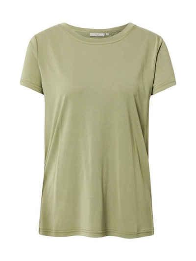 minimum T-Shirt »Rynah« (1-tlg)