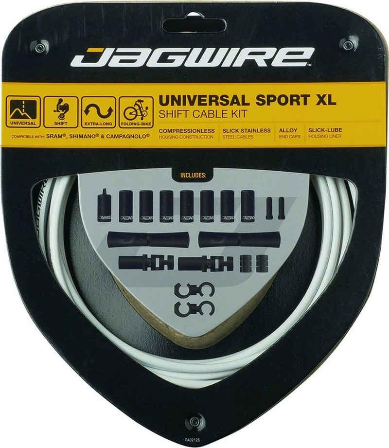 Jagwire Schaltzug »Sport XL«