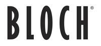 Bloch®