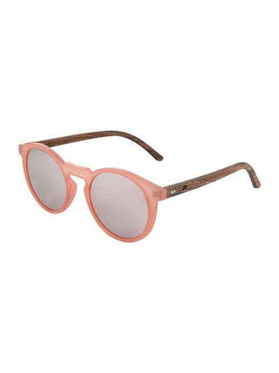 TAKE A SHOT Sonnenbrille »Mandala Collection«