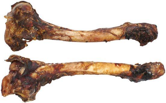 HEIM Hundesnack »Rehknochen«, 5 Stk.
