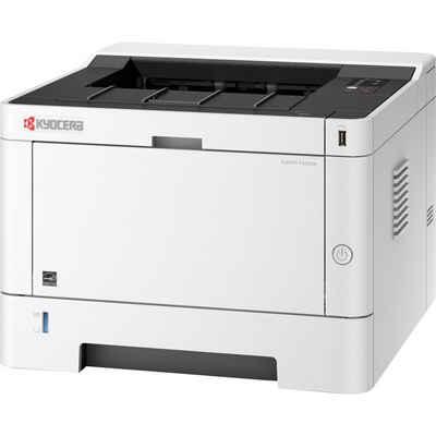KYOCERA ECOSYS P2235dn, USB, LAN Multifunktionsdrucker