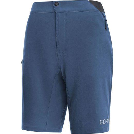 GORE® Wear Laufshorts »R5« keine Angabe