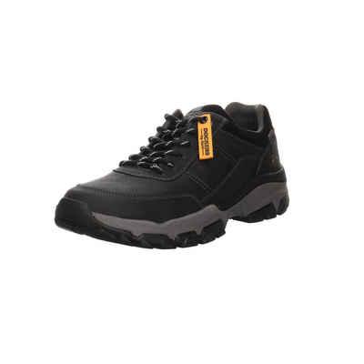 Dockers »Schnürschuh Schuhe« Sneaker