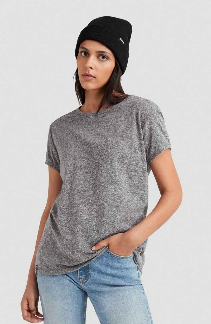 """O'Neill T-Shirt »""""Essential""""«"""